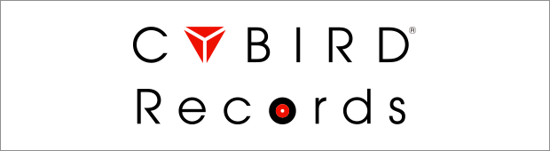 CYBIRD Records
